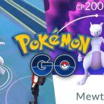 Pokémon GO : les échanges et 100 nouveaux Pokémons arrivent !