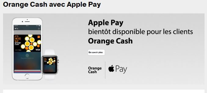 orange-cash-apple-pay