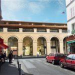Apple Store Saint-Germain (Paris) : ouverture dans 2 à 3 semaines ?