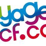 Voyages-SNCF : e-billets OUIGO & nouvelles destinations (iPhone / iPad)