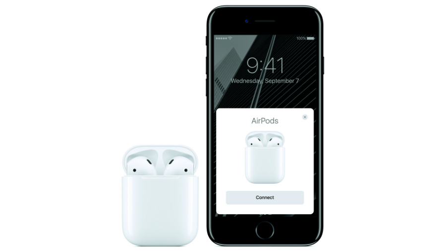 Airpods connecter - AirPods : commandes Siri utiles et autres astuces