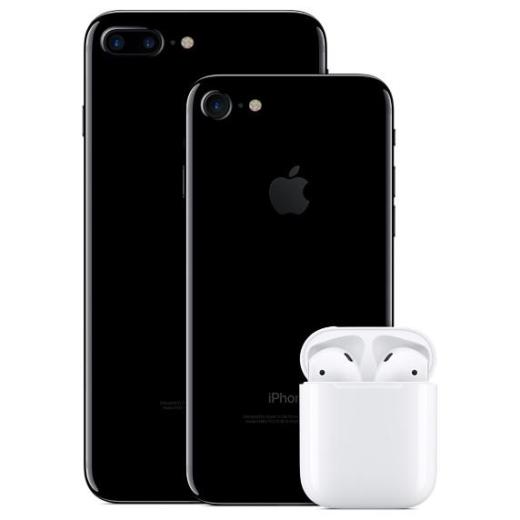 AirPods : la batterie pourra être remplacée par Apple pour 67€