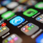 App Store : nouveau record de ventes au mois de novembre 2016