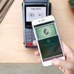 Apple Pay est maintenant disponible en Espagne