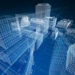 BIM : du numérique pour le bâtiment