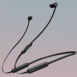 Écouteurs BeatsX d'Apple : une sortie retardée de 2 à 3 mois ?