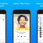 Free Music Mp3 : une alternative gratuite à Deezer, Spotify, Apple Music