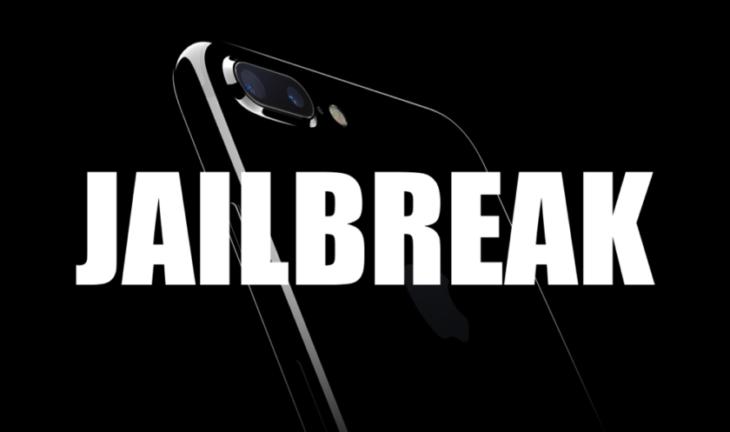 Tutoriel : le jailbreak iOS 10 (bêta) iPhone & iPad disponible avec Yalu
