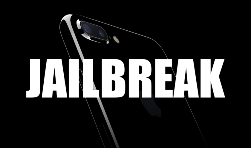 Jailbreak iphone 7 - Tutoriel : le jailbreak iOS 10 (bêta) iPhone & iPad disponible avec Yalu