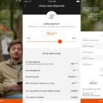 Sofinco : un crédit conso en 15 minutes sur son smartphone