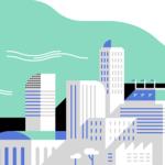 Uber : prix des uberX et Van augmentés, connus à l'avance à Paris