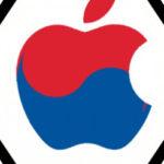 iPhone 6S qui s'éteignent inopinément : la Corée du Sud enquête