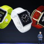 apple watch 150x150 - Apple Watch : jolis concepts d'applications célèbres