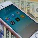 Budget : les applications vous simplifient la vie