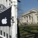 Apple Store : une nouvelle boutique prévue à Washington ?