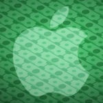 dollars apple 150x150 - Apple : 88,3 milliards de $ de CA au Q1 2018, ventes d'iPhone en baisse