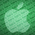 Apple Store : Apple doit payer 2 millions de $ à des employés