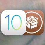 Jailbreak iOS 10 : Apple a corrigé les failles avec iOS 10.2.1