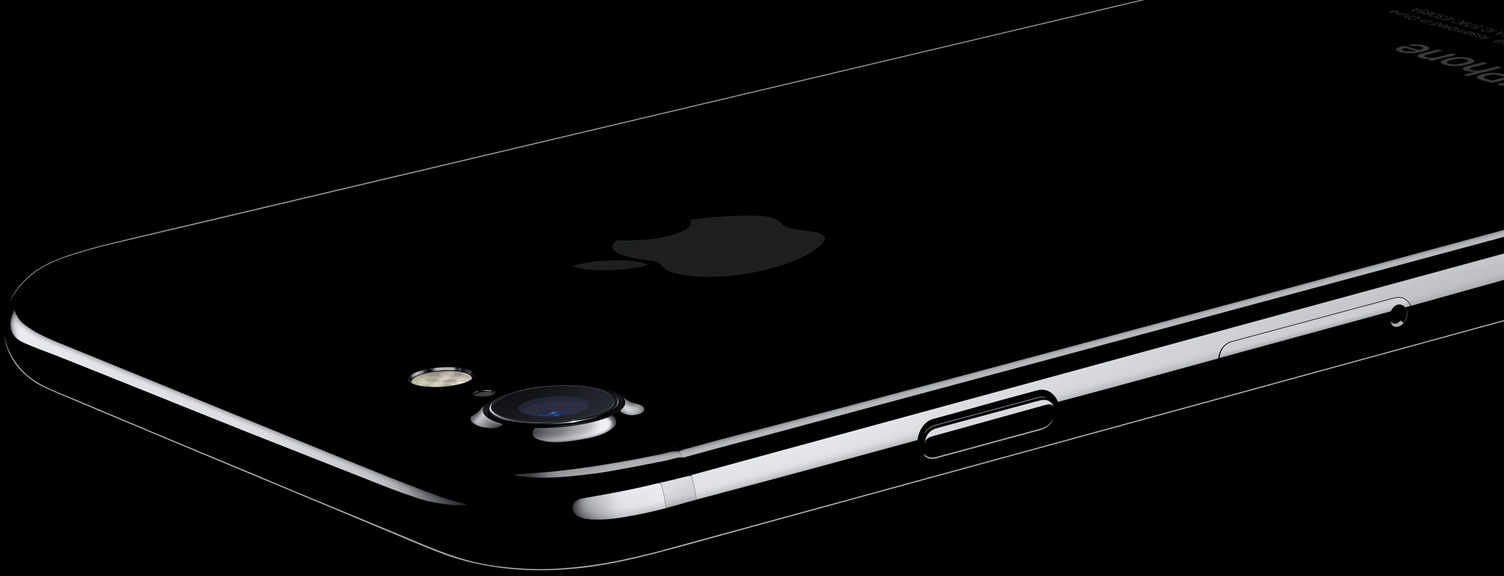 iphone-7-noir-de-jais-apple