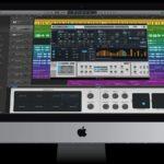 Mac : à quand du nouveau pour le logiciel Logic Pro d'Apple ?