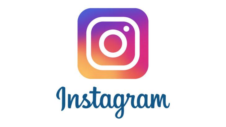 Infographie : pourquoi les marques utilisent-elles Instagram ?