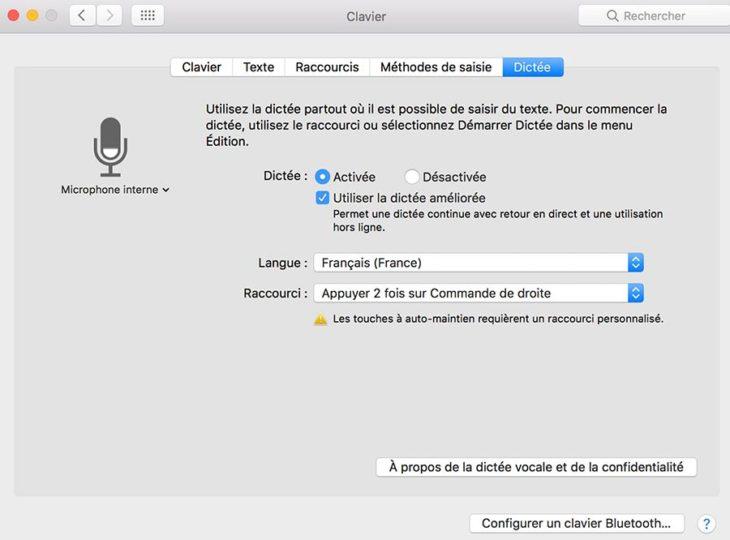 MacBook Pro 2016 : une astuce pour prolonger l'autonomie