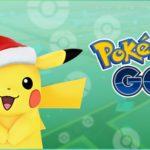 Pokémon GO : de nouveaux Pokémons sont arrivés !