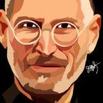 Apple : Steve Jobs est encore l'un des dirigeants les plus admirés