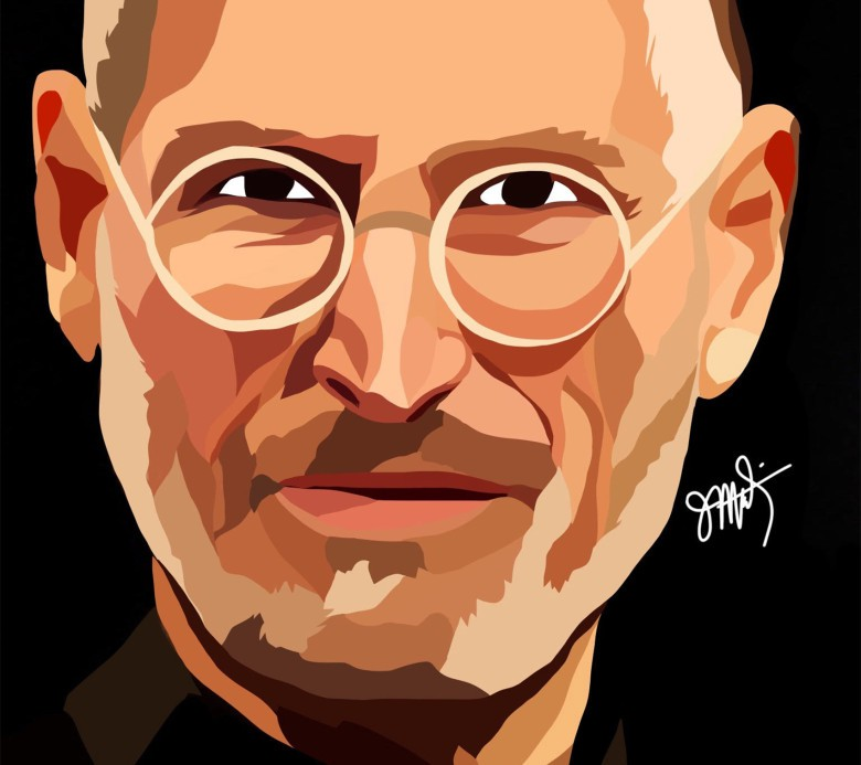 portrait-steve-jobs
