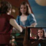 iPhone 7 : une publicité «Roméo et Juliette» pour l'appareil photo