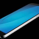 iPhone 8 : le capteur d'empreintes digitales dans l'écran ?