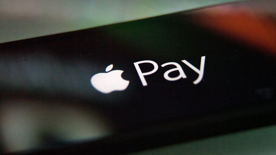 Apple Pay - États-Unis : Apple Pay supporté par 17 nouvelles banques