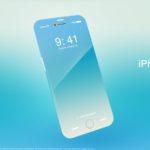 iPhone 8 : la recharge sans fil ne sera pas longue portée