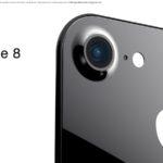 iPhone 8 : doté de la reconnaissance faciale ?