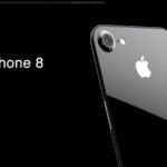 iPhone 8 : production dès juin 2017, sortie en septembre ?