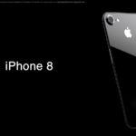 iPhone 8 : livré sans chargeur sans fil ni adaptateur Lightning / mini-jack ?