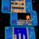 Mega Man (1-6) Mobile : le jeu de Capcom accablé par les critiques