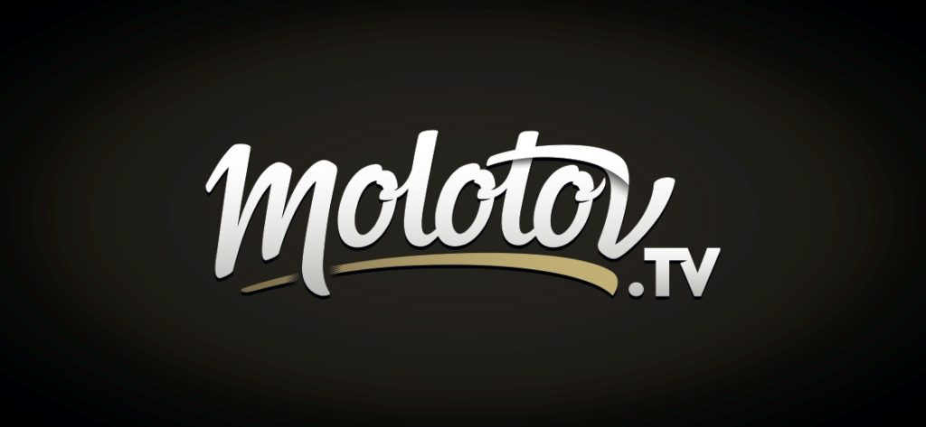 molotov   multit u00e2che sur ipad et  u00e9volution du design