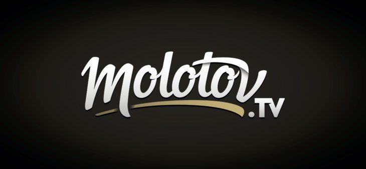 Molotov : multitâche sur iPad et évolution du design