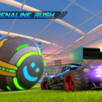 Turbo League : le Rocket League gratuit sur iPhone & iPad
