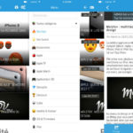 WIS v1.5 : l'app fait le plein de nouveautés (concours, Apple Watch, …)