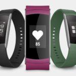 Le bracelet connecté, gadget ou révolution ?