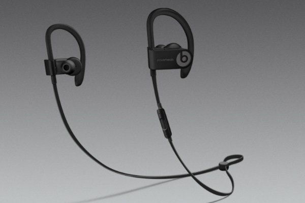 beats powerbeats3 - Écouteurs Bluetooth sans fil : 3 alternatives aux AirPods