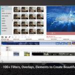 Filmora : un excellent logiciel de montage vidéo Windows & Mac