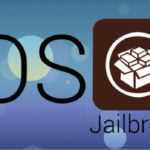 Jailbreak iOS 10.2 : bêta 6 disponible, support de nombreux iPhone & iPad