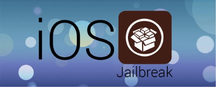 Jailbreak iOS 10.2 (incomplet) & iOS 9.3.x (bêta) disponibles !