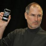 L'iPhone fête aujourd'hui ses 10 ans ! 🎁