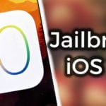 Jailbreak iOS 10.2 (bêta 7) : support des iPad Air 2 & iPad Mini 4