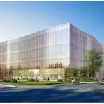 Japon : ouverture du nouveau centre R&D Apple en mars ?