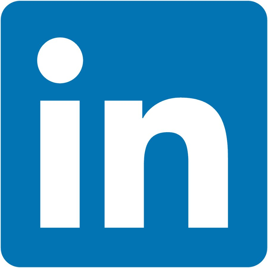 linkedin logo - Russie : l'application LinkedIn retirée de l'App Store
